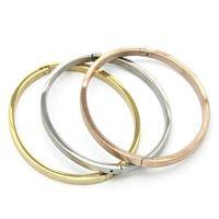 Imagem de Trio bracelete pai nosso - 0403194