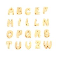 Imagem de Pingente letras do alfabeto - 0205092