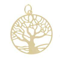 Imagem de Pingente árvore da vida - 0205249