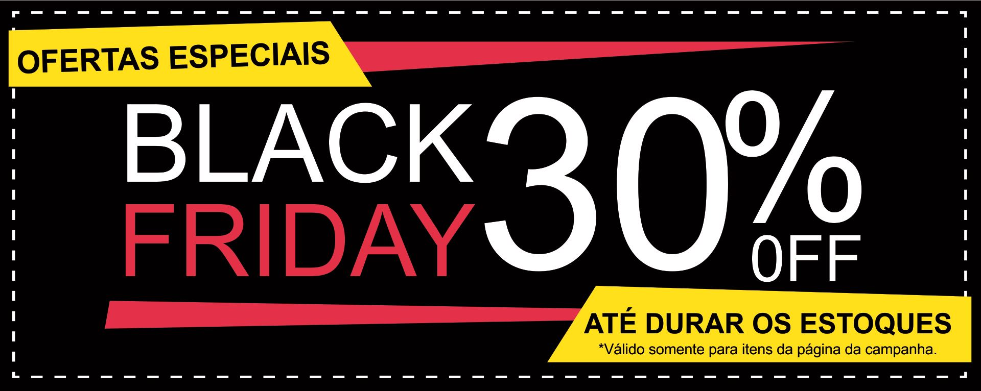 https://www.statussemijoias.com.br/promocao-black-friday