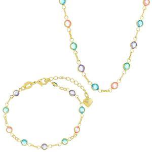 Imagem de Conjunto pedras coloridas - 1100429