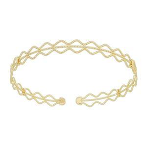 Imagem de Bracelete fio diamantado - 0404432