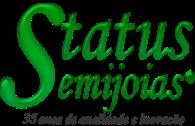 Status Semi Jóias