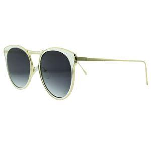 Imagem de Óculos de sol transparente - 2100002