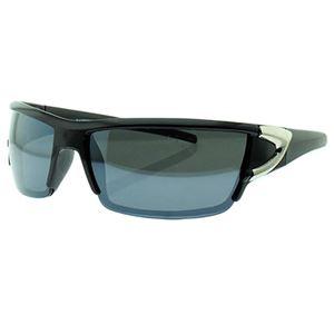 Imagem de Óculos de sol masculino esportivo - 2100011