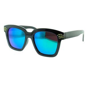 Imagem de Óculos de sol infantil espelhado - 2100012