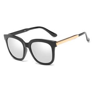 Imagem de Óculos de sol espelhado - 2100022