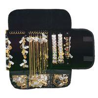 Imagem de Mostruário médio montado 115 peças em Banho de Ouro - 37032