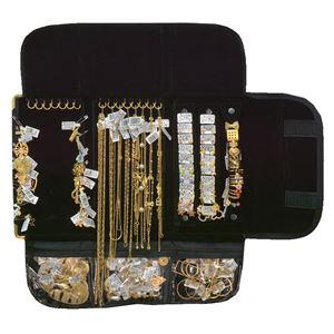 Imagem de Mostruário médio montado 115 peças em Banho de Ouro - 37034