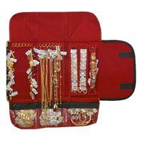 Imagem de Mostruário médio montado 115 peças em Banho de Ouro - 37030