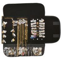 Imagem de Mostruário médio montado 100 peças em Banho de Ouro - 38651