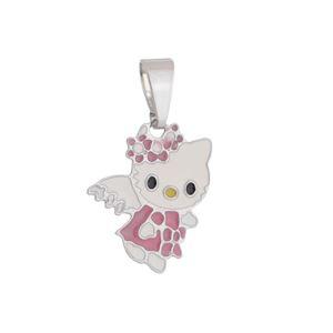 Imagem de Pingente Hello Kitty - 0207052