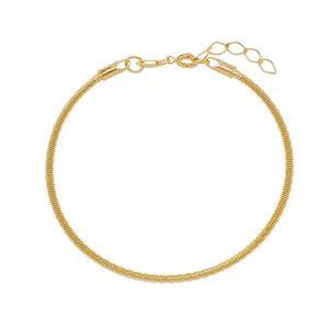 Imagem de Pulseira bracelete; 2,3mm - 0405280