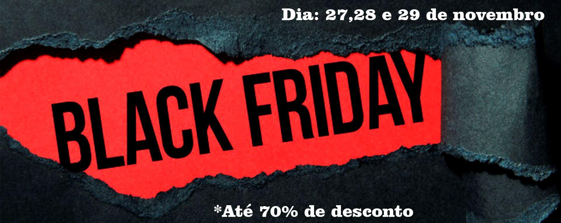 https://www.statussemijoias.com.br/producttag/26/blackfriday