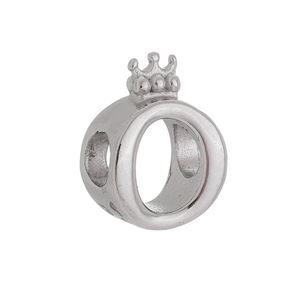 Imagem de Pingente berloque anel noivado - 0207207