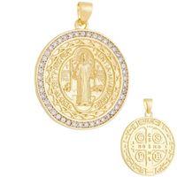Imagem de categoria Religiosos e Amuletos