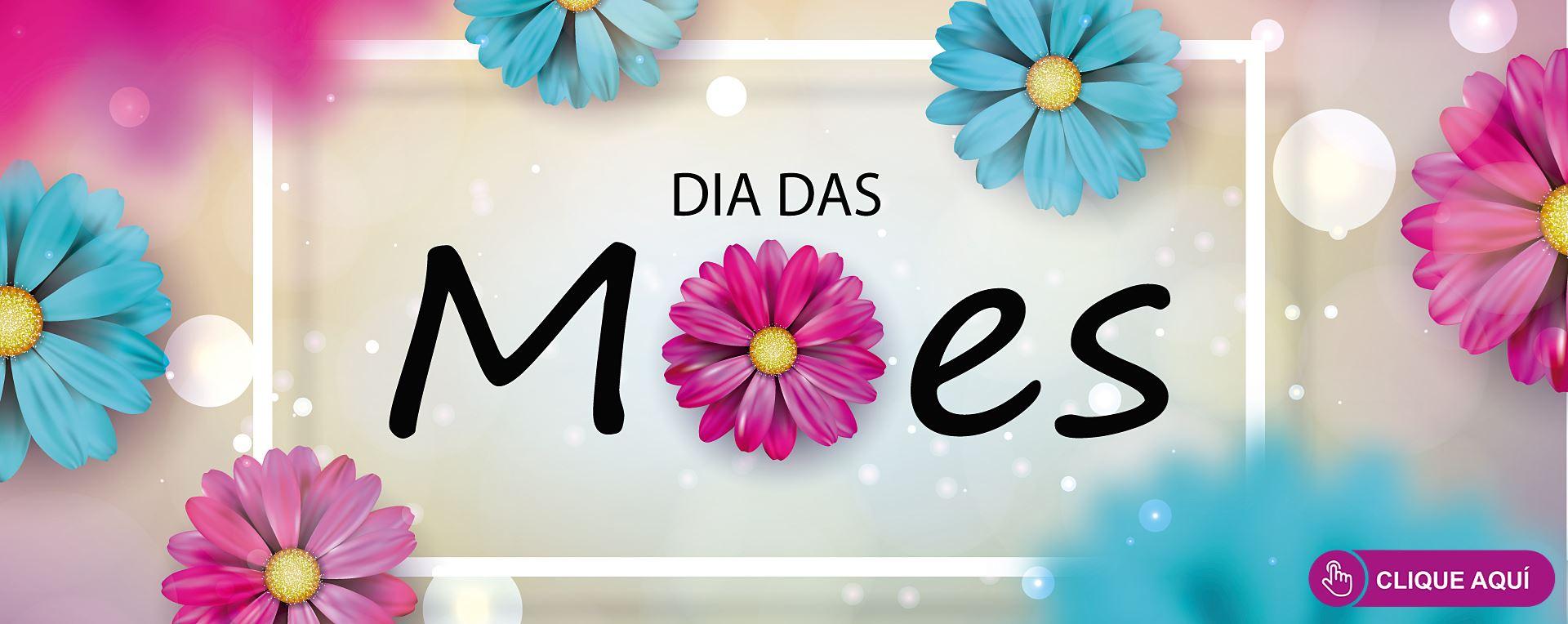 https://www.statussemijoias.com.br/producttag/16/mae-