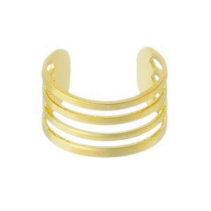 Imagem de Piercing de pressão fios vazado - 0207242