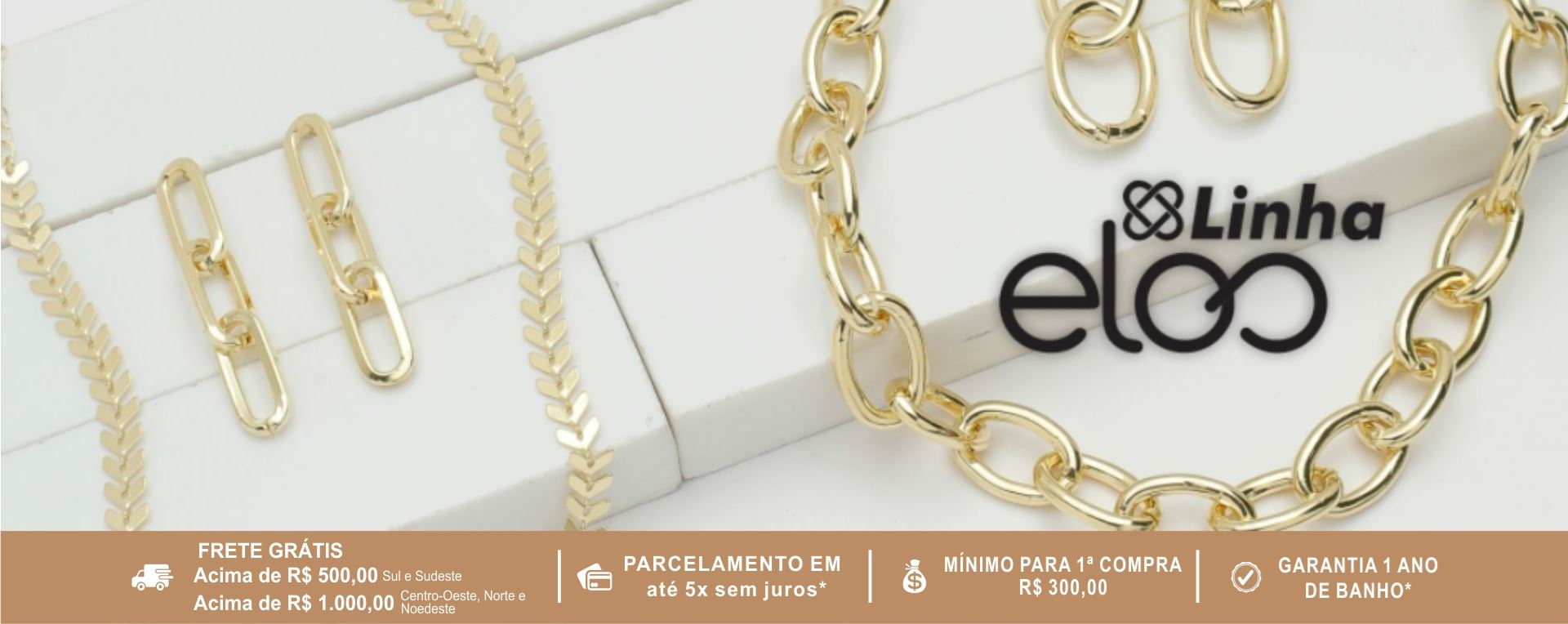 https://www.statussemijoias.com.br/producttag/21/elos