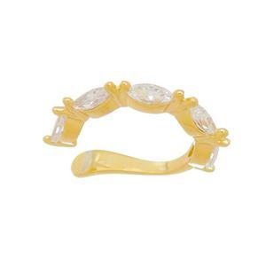 Imagem de Piercing de pressão cartilagem navete - 0207355