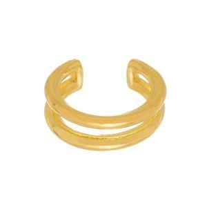 Imagem de Piercing de pressão cartilagem - 0207297